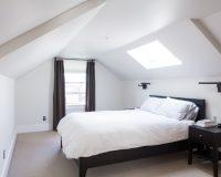 Bedroom Skylight