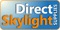 Direct Skylight Supplies Logo